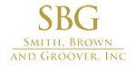 SBG Wealth Management for Middle Georgia